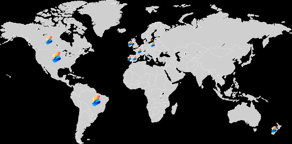 mapa-do-mundo-v3